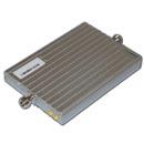 Мощный Aileron 2100 ретранслятор сотового сигнала