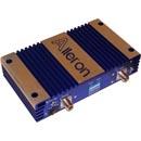 усилитель слабого сигнала Aileron C20C-WCDMA 2100