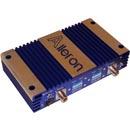 Новый усилитель слабого сигнала Aileron C20C-GW
