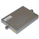 Ретранслятор Aileron 900 с регулируемым уровнем сигнала