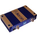 Репитер сотовой связи Aileron C 20 C GSM